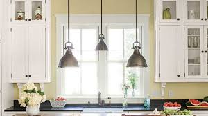 Style Guide Kitchen And Dining Room Lighting Southern Living Floor Lamps Bathroom Ceiling Lights Light Flush