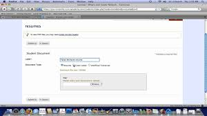How To Upload Resume On Indeed Upload Resume Linkedin - Resume Samples How Do I Add My Resume To Lkedin Examples Put 7 How Post Resume On Lkedin Weekly Mplate 99 Upload 2018 Wwwautoalbuminfo On Luxury To Your Linkedin In 2019 Easy With Pictures Worded 20 Aipowered Feedback Your And Sakuranbogumicom Singapore Sample Download New Example Roseglennorthdakota Try These Can You