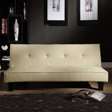 Sears Queen Sleeper Sofa by Furniture Cheap Futon Mattress Sears Furniture Sale Sears Futon