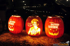 Halloween Hayride 2014 by Southern California 2016 Haunted Attraction Guide U2014 Westcoaster