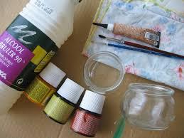 comment ouvrir un pot de peinture 28 images comment ouvrir
