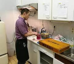 plats cuisin駸 en conserve menma 麺真 st catherine home brussels belgium menu prices