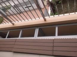 Runnen Floor Decking Uk singapore u0027s leading supplier of outdoor decking flooring balcony