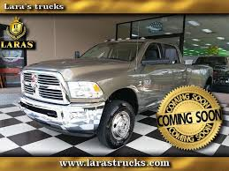 Listing ALL Cars   2015 RAM 3500 TRADESMAN Used Cars Gainesville Ga Trucks Aaron Auto Sales Little Mickeys Announcement Laras Trucks Youtube For Sale Near Buford Atlanta Sandy Springs Laura Buick Gmc Is A Coinsville Dealer And New Car Lot2you Lot2you Instagram Profile Picdeer Lara Luxury New Christmas Parade Truck Decorating Ideas How Much Is Two Men El Compadre Car Dealer In Doraville Thank You For Shopping At 2010 Yukon Denali Duluth 30096 Food Grand Max Malang Jualo Hino Bx 300 Indonesia Klasik Bus Truck Pinterest Dan