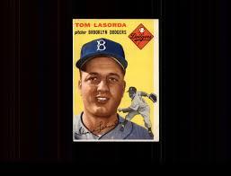 1993 Upper Deck Top Prospect Derek Jeter by Baseball Cards Sports Trading Cards Sports Mem Cards U0026 Fan Shop