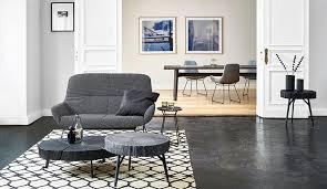 möbelhaus wohndesign enzmann in reutlingen ihr einrichtungshaus