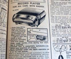 The 10 Weirdest Automotive Accessories Ever JC Whitney Car Record ... Vintage 1974 Jc Whitney Motorcycle Parts And Accsories Brochure Jcw Competitors Revenue And Employees Owler Company Profile Whitney Co Catalog 425b 469b 63j Automotive Parts Accsories Adventure Tour 2018 Visits Louisville Slugger Youtube Will Be Unveiling The Wrench Ride Winners Jeep At The Pin By On 2017 Pinterest Unlimited Offroad Show Expo Car 2015 Customs Vintage Hamb