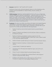 OneTouch 4.6 Scanned Documents Forklift Top 6 Common Osha Compliance Pitfalls For Powered Sample Generic Checklist Industrial Trucks Youtube Gensafetysvicespoweredindustrialtruck The Safety Drumbeat Ignored As Often Its Heard University Operator Traing Osha Forklift Fact Sheet Elegant Etool Associated Regulations Required Power Truck Features Continue To Evolve Ehs Pit Pp T