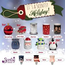 Pumpkin Scentsy Warmer 2013 by Buy Scentsy 2014 Christmas Products Wickless Usa