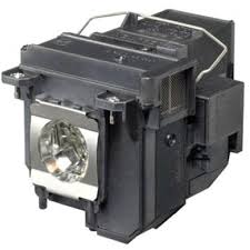 epson projector ls bulbs low price projectorquest