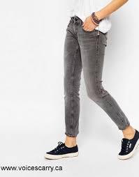 2017 hilfiger denim jeans canada men u0027s women u0027s hilfiger