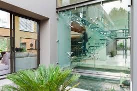 100 Van Der Architects Nico Van Der Meulen House Sedibe 31 Modern
