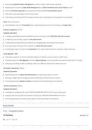 Two Page Resume Format: 2019 Examples & Guide Resume Templates Rumes Pelosleclaire Power Words For Cover Letter Nice What All Should Go On A Pictures 40 Best How Far Back An Example Of The Perfect Resume According To Hvard Career Experts Write A Onepage Including Photo On Your Leadership Skills Phrases Sample Goes In Format For Fresh Graduates Twopage 16 Things You Should Remove From Your Writing Common Questioanswers Once Have Information Down Cide What Type The Ultimate 2019 Examples And Format Guide