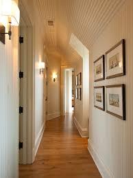 hallway wall sconces lightandwiregallery