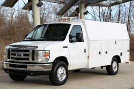 Ford E350 Service Trucks / Utility Trucks / Mechanic Trucks For ... 2017 Ford F550 Service Trucks Utility Mechanic Truck Gta Wiki Fandom Powered By Wikia 2009 Intertional 8600 For Sale 2569 Retractable Bed Cover For Light Duty Service Utility Trucks Used Diesel Specialize In Heavy Duty E350 Used 2011 Ford F250 Truck In Az 2203 Tn 2007 Isuzu Npr Dump New Jersey 11133 1257 Dodge In Ohio