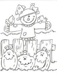 25 Unique Pumpkin Coloring Sheet Ideas On Pinterest