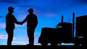 National Truck Driver Appreciation Week Roundup | Transport Topics Celebrating Drivers During Truck Driver Appreciation Week Sept 9 National Eagle Cadian On Twitter Its Enterprises Celebrates Shell Rotella Nz Trucking Tmaf To Launch Campaign Imagine Youtube Ats Game American Service One Transportation