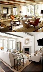 Houzz Living Room Rugs by 10 Ideas To Decorate Your Home With Jute Rugs