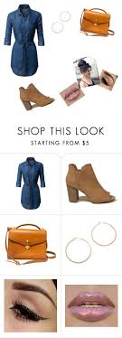 Best 25+ Barn Dance Outfit Ideas On Pinterest | Country Engagement ... Wolverine Boot Barn Womens Boots Western Edge Ltd Millers Surplus Shopping In Phoenix Malls Outlet Stores Facebook Guys Can Help You Get Handsome Kfrog 951 Fm And Motorcycle Laredo Cowboy More Find This Festivalready Outfit Our Stores Like Las Anderson Bean Mens Pfi Ctown Premium Cowgirl