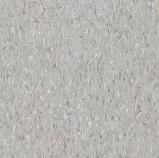 armstrong sterling 51904 vct tile excelon imperial texture 12 x 12