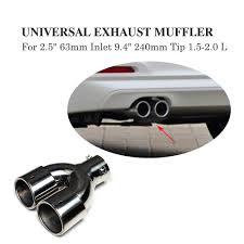 Buy Truck Mufflers And Get Free Shipping On AliExpress.com Amazoncom Thrush 24214 Glass Pack Muffler Automotive Dpf United Cporation Flowmaster 817680 Catback E Xhaust System 0913 Gm Ford Trucks Exhaust Systems Stainless Truck Suppliers And Buy Truck Mufflers Get Free Shipping On Aliexpresscom Colorado Springs Auto Repair Car Pros Masters Hashtag Twitter Mac Industrial Shop Surrey American Thunder 42018 Silverado 2004 Ford F250 Stock 11433 Mufflers Tpi