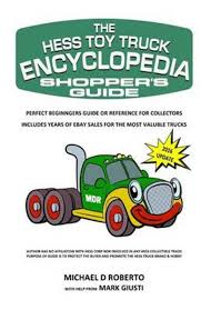 Bol.com   Hess Toy Truck Encyclopedia Shopper's Guide ... 2017 Hess Dump Truck And Loader Ebay Toy Trucks Through The Years Newsday Classic Toys Hagerty Articles 1968 Hess Truck Wbox Perth Amboy Nj Headlights Work 1 Owner Toy Amazoncom 2001 Mini Race Car Transport 4th Issue By 2016 Dragster Walmartcom 2010 Jet Plane The Model Garage Youtube 2008 Front 1960s Intertional Rf200 Lowboy Trailer Wtractor Load 1967 Bank In Mint Cdition Original Box 2011 Race Car
