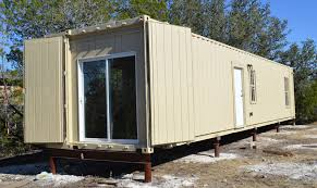 104 Shipping Container Homes In Texas Custom And Storage S King