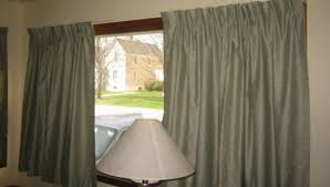 stylish curtains ideas curtain rod traverse curtain rod traverse