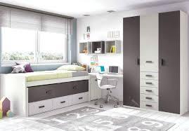 conforama chambre complete adulte chambre complete enfant impressionnant chambre complete ado galerie