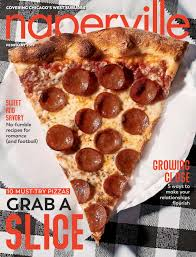 Naperville Magazine | February 2019 By Naperville Magazine - Issuu Menchies Coupon Layton Utah Deals Gone Wild Kitchener Free Shipping Real Madrid 200506 Raul Zidane Ronaldo Robinho Cassano Beckham Jbaptista Sergio Ramos Retro Old Soccer Jerseys Top 10 Punto Medio Noticias Breo Coupon With Insurance Marions Piazza Marions_piazza Twitter Cassanos Pizza Cassanospizza Pizza Fairfield Coupons Hobby Online Naperville Magazine February 2019 By Issuu Eat Rice Menu For Kettering Dayton Urbanspoonzomato Graffiti Me Scrubbing Bubbles Automatic Shower Cleaner 5 Papa Slam Mlbcom Bethpage Newsgram Litmor Publishing 0814_mia Pages 51 96 Text Version Fliphtml5