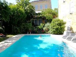 chambres d hotes en dordogne avec piscine centre ville bergerac vente hotel particulier chambres hôtes