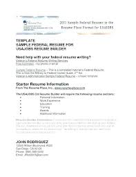 Sample Letters To Veterans Resume For Veteran Examples Military Cover Letter Affairs Federal Samples Example Ve Alpha Company Commander