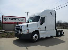 2014 FREIGHTLINER CASCADIA TANDEM AXLE SLEEPER FOR SALE #6303 Kenworth Semi Truck With Super Long Condo Sleeper Youtube Sleeper Cab For Pickup Truck Best Resource Ari Trucks For Sale Beautiful In Id Single Axle Sleepers N Trailer Magazine Rays Sales 2014 Freightliner Scadia Tandem Axle For Sale 6303 2011 Mack Cxu613 508784 Sale In Eastland Texas Cabover At American Buyer 2013 84030 2015 T680 Aq3435 1999 Kenworth T600 Flat Top 131 Sales