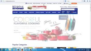 How To Apply 20% Off Coupon On BedBathAndBeyond.com Wedding Registry Bed Bath Beyond Discount Code For Skate Hut Bath And Beyond Croscill Black Friday 2019 Ad Sale Blackerfridaycom This Hack Can Save You Money At Wikibuy 17 Shopping Secrets Big Savings Rakuten Blog 9 Ways To Save Money The Motley Fool Nokia Body Composition Wifi Scale 5999 After 20 Off 75 Coupons How Living On Cheap Latest July Coupon Codes 50 Huffpost