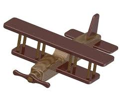 221 best planes for kids images on pinterest planes toys and