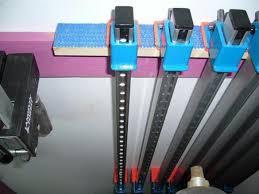 download building clamp racks for woodshop plans diy furniture