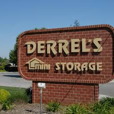 Derrel's Mini Storage - Self Storage - 1191 E Nees Ave, Fresno, CA ... Idumpsters Llc Mini Roll Off Dumpster Service In Fresno Ca Imperial Truck Driving School 3506 W Nielsen Ave 93706 Orange County Van Rental Orgeuyvanrentalcom Budget In Chico Ca Corning Ca New Used Ford Dealer Commercial Uhaul Vans New Used Car Reviews 2018 Self Storage Fig Garden For Cdl Test Austin Tx Can You Rent A Golden Eagle Charter Coach Bus Party Executive Sony Dsc Best Resource