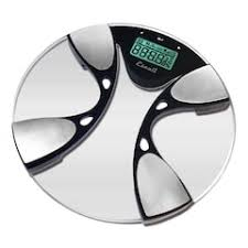 Bed Bath And Beyond Talking Bathroom Scales by Bathroom Scales Bathroom Bed U0026 Bath Kohl U0027s