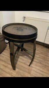 beamer tisch wohnzimmer ebay kleinanzeigen