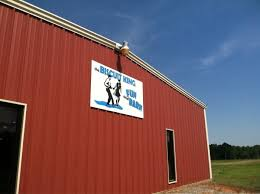 The Red Shed Tuscaloosa Facebook by Best Breakfast Restaurants In Alabama