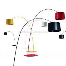 Wayfair Arc Floor Lamps by Dale Tiffany Zenia Rose 1 Light Pendant U0026 Reviews Wayfair