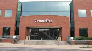 100 Truck Pro Memphis Local Trucking Parts Company Doubles Employees With New HQ