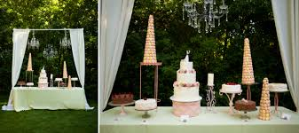A Perfect Example Is This Gorgeous Wedding We Showed You Summer Take Look