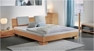 willhaben schlafzimmer komplett zu verschenken