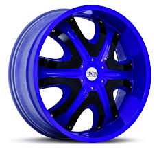 Status Chrome Wheels And Status Rims At Deep Distributor Discounts ...