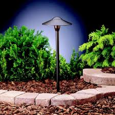 Seagull Ambiance Linear Under Cabinet Lighting by Landscape Lighting Free Shipping U0026 Free Returns