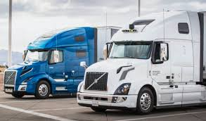 Uber Freight Shows Their Self-Driving Truck In Arizona ... Kenworth Service Trucks Riverview Llp On Twitter Truck Talk 101 Learn How To Use Your Cb Elon Musk Teases Upcoming Tesla Semi In Ted Photo Image Gallery Small Upgrades Brilliant Ram Outdoorsman Crew Cab Load Customers Come First For Able Glass Award Winner Excellent The Pastry Chefs Baking Food Off The Grid Radio Forum Pickup No Shortage Of Truck Talk Tie Day Ford 67 Powerstroke Mastercraft 8 Gallon Air Compressor Repair Failure And More Bought A Lil Dump Any Info Excavation Site Work Driver Stock Welcomia 163027934 American Stations Ats Mod Simulator