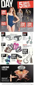 Sears Coupon Code Canada November 2018 - Perfume Coupons Coupons From Sears Toy R Us Office Depot Target Etc Walmart Coupon Codes 20 Off Active Black Friday Deals Sears Canada 2018 High End Sunglasses Code Redflagdeals Futurebazaar Parts Direct 15 Cyber Monday Metro Pcs Coupon For How To Get Printable Coupons Cbs Sportsline Travel Istanbul Free Shipping Lola Just Strings I9 Sports Tools Michaels Custom Fridge Filters Ca Deals Steals And Glitches