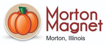 Morton Pumpkin Festival Hours by Magnet