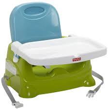Fisher Price Easy Fold High Chair | Mrsapo.com Folding Baby High Chair Convertible Play Table Seat Booster Toddler Feeding Tray Wheel Portable Infant Safe Highchair 12 Best Highchairs The Ipdent Amazoncom Duwx Foldable Height Adjustable Best Travel In 2019 Buyers Guide And Reviews Detachable Ding Playset For Reborn Doll Mellchan Dolls Accsories Springbuds Newber Toddlers Recling With Oztrail High Chair Stool Camp Pnic Eating Food Kidi Jimi Wooden Toddler High Chair Top 10 Chairs Babies Heavycom Costway Recline